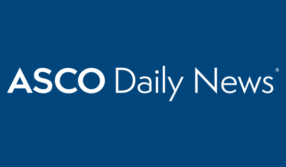 Covid 19 Government Reimbursement Regulatory Updates Asco