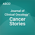 Cancer Stories: The Art of Oncology