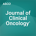 Journal of Clinical Oncology
