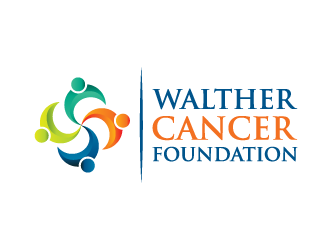 Walther Cancer Foundation Logo