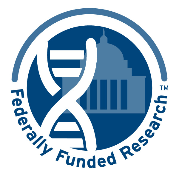 Federally Funded Cancer Research Asco