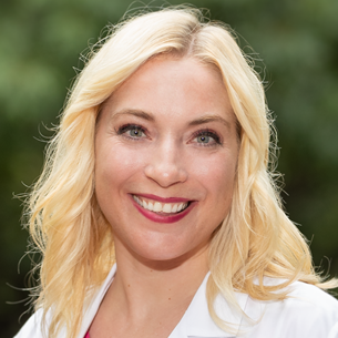 Stephanie Graff, MD