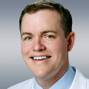 Jason Westin, MD, MS, FACP