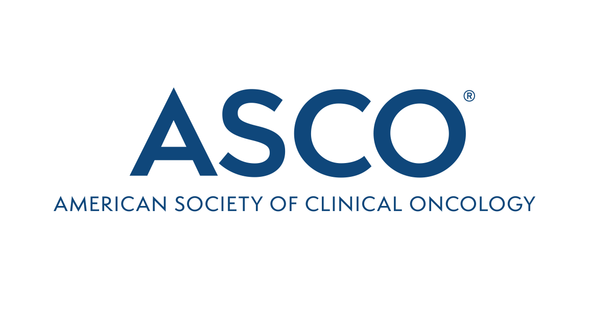 Image result for American Society of Clinical Oncology