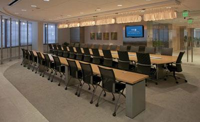 asco founders board room