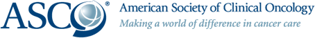 http://www.asco.org/sites/all/themes/asco_corporate/logo.png