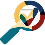 Research Program Quality Assessment Tool Logo