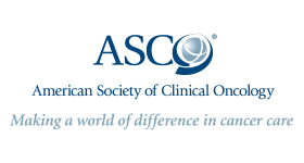 Breast Cancer | ASCO